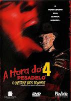 http://1.bp.blogspot.com/_aX7VSRMlQI4/TAfaKnBBCyI/AAAAAAAAC9s/nXE58J7aX8g/s400/A+Hora+do+Pesadelo+4+-+O+Mestre+dos+Sonhos.jpg
