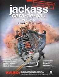 Baixar Filme Jackass – O Filme (Dual Audio)