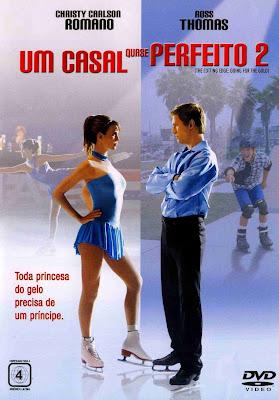 Um+Casal+Quase+Perfeito+2 Um Casal Quase Perfeito 2   Dublado   Ver Filme Online