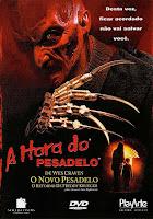 filmes A Hora do Pesadelo 7: O Novo Pesadelo – O Retorno de Freddy – DVDRip Dublado (RMVB)