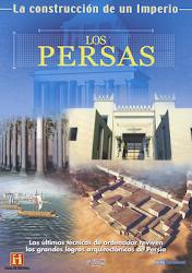 Baixe imagem de Construindo Um Império: Os Persas (Dual Audio) sem Torrent