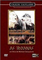 Baixar Filme As Troianas (+ Legenda)