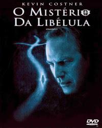 Baixar Filme O Mistério da Libélula (Dublado)