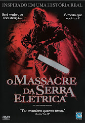 Baixar Filme O Massacre da Serra Elétrica   The Texas Chainsaw Massacre (Dublado) Gratis