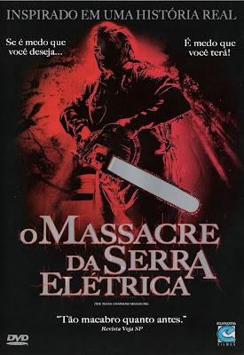 O+Massacre+Da+Serra+El%C3%A9trica+2003 Download O Massacre da Serra Elétrica   DVDRip Dublado (RMVB)