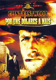 Baixar Filmes Download   Por Uns Dlares a Mais (Dublado) Grtis