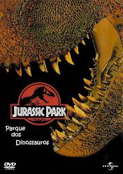 Baixar Filme Jurassic Park: Parque dos Dinossauros (Dual Audio) Online Gratis