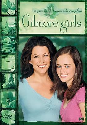 Gilmore+Girls+ +4%C2%AA+Temporada+Completa Download Gilmore Girls   4ª Temporada Completa   HDTV Legendado Download Filmes Grátis
