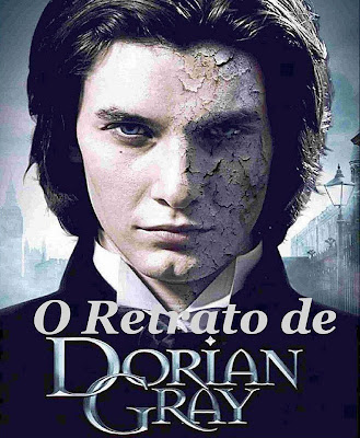 O Retrato de Dorian Gray (Legendado)
