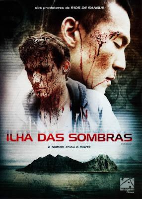 Ilha das Sombras Dublado e legendado – 2010