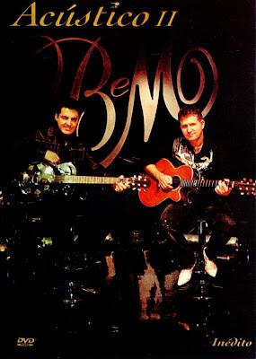 Bruno+e+Marrone+%E2%80%93+Ac%C3%BAstico+2 Download Bruno e Marrone   Acústico 2   DVDRip
