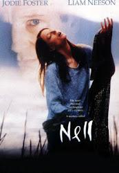 Baixe imagem de Nell (Legendado) sem Torrent