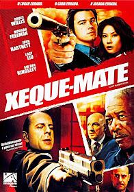 Assistir Xeque-Mate Dublado 2006