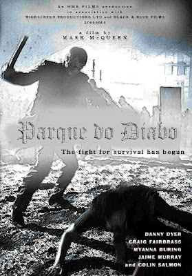 Parque%2Bdo%2BDiabo Download Parque do Diabo   DVDRip Legendado