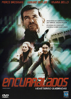 Download Encurralados – DVDRip Dublado