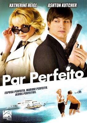 Par%2BPerfeito Download Par Perfeito   DVDRip Dual Áudio