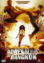 Baixe imagem de Adrenalina em Bangkok (Dublado) sem Torrent