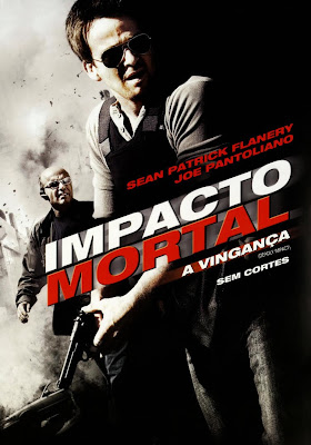 Impacto%2BMortal Download Impacto Mortal   DVDRip Dual Áudio