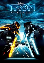 Tron O Legado Dublado – Filme completo