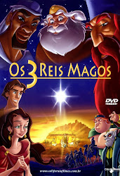 Baixar Filme Os 3 Reis Magos (Dublado) Online Gratis