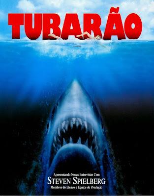 Baixar Tubarão Download Grátis