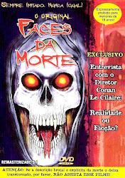 Baixe imagem de Faces da Morte (Dublado) sem Torrent
