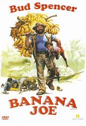 Banana Joe Dublado Online