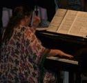 Pianista Alexandra Torrens