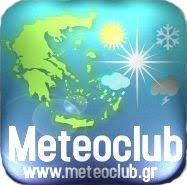 Meteoclub.gr