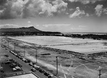 Oahu Pre-Statehood 1949