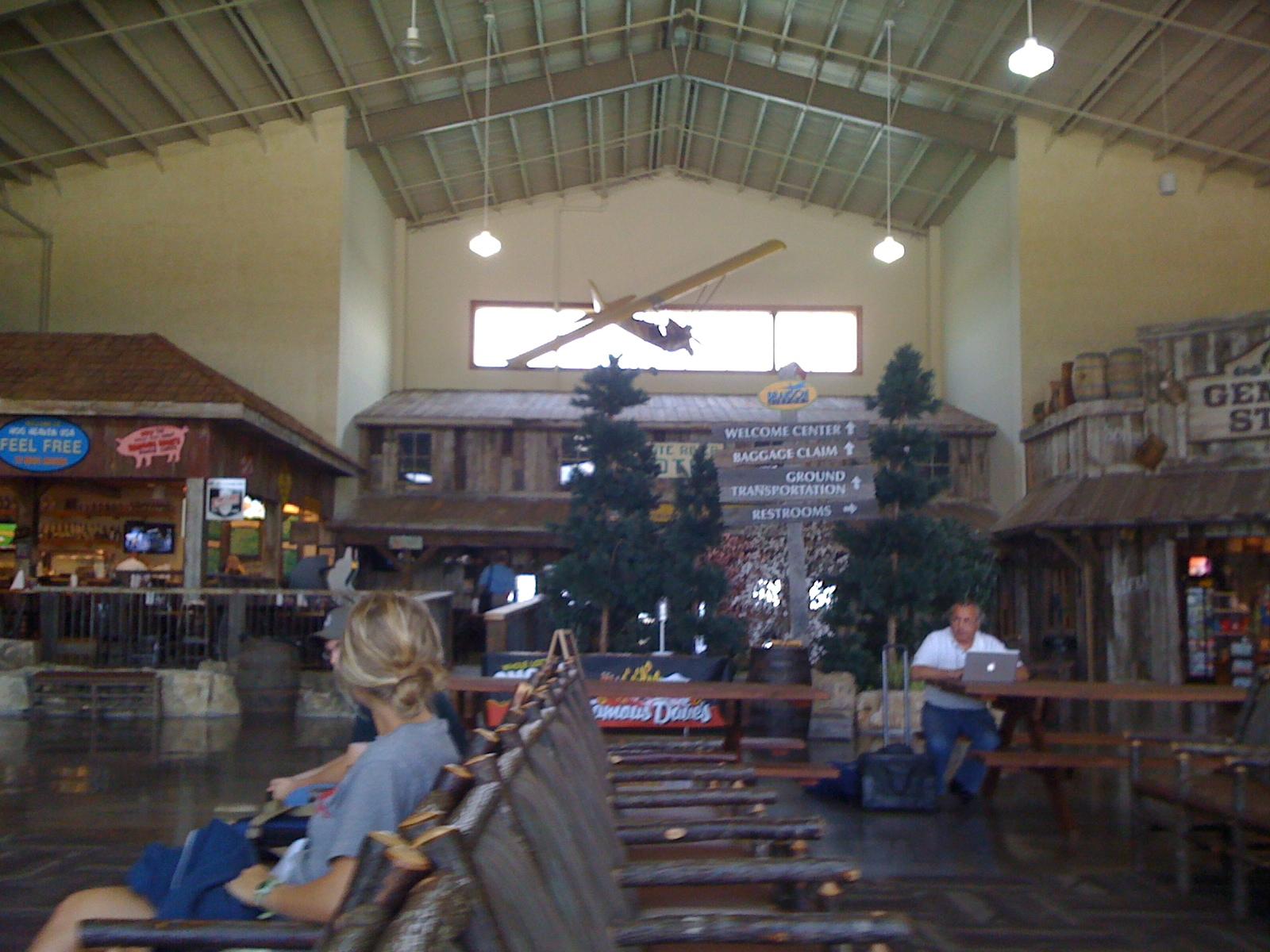 Interior Decorator Nashville