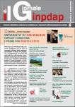 CLICK HERE UNDER-IL GIORNALE INPDAP n° 22 novembre 2010