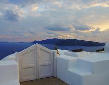 Απέραντο Γαλάζιο του Αιγαίου-Big Blue Aegean