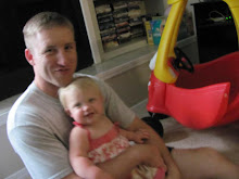 Daddy and Addy