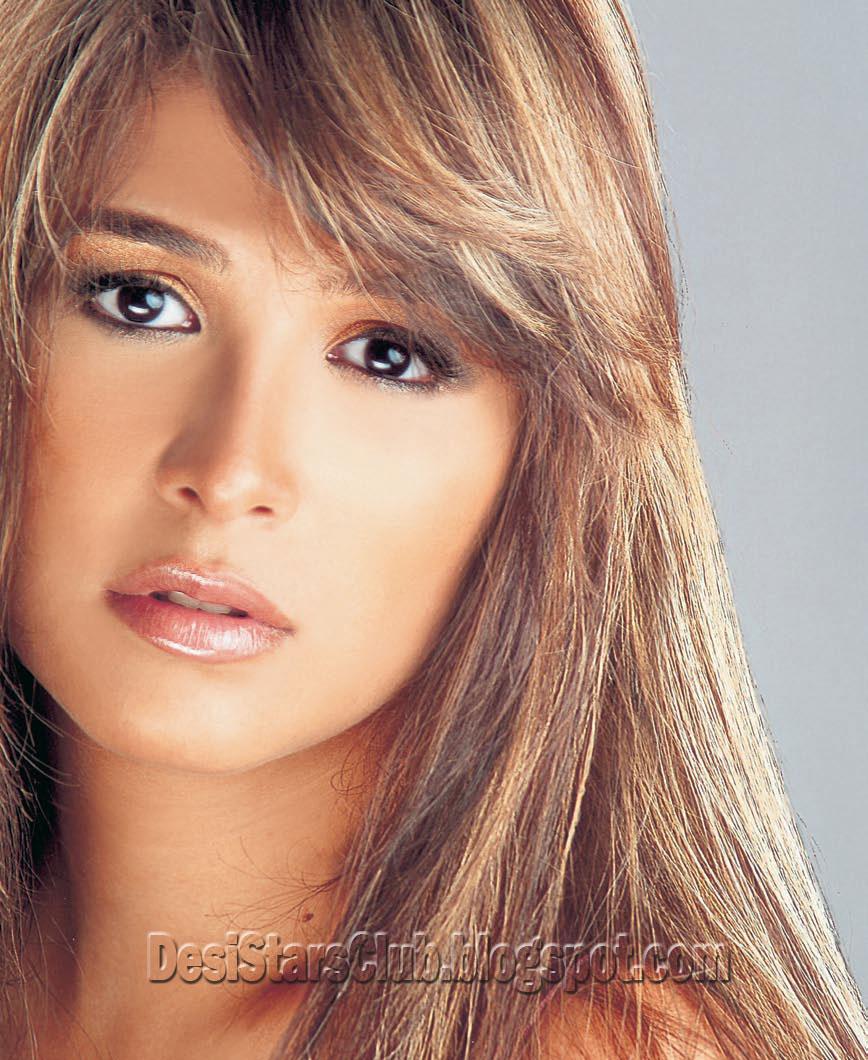 Yasmin Abdel Aziz Nude Photos 99