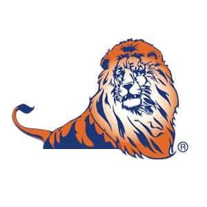 lincoln university football