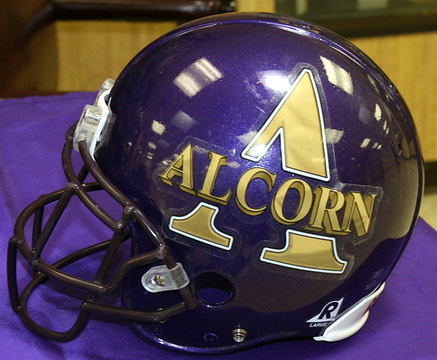 LORMAN, MS — The Alcorn State University administration has released the