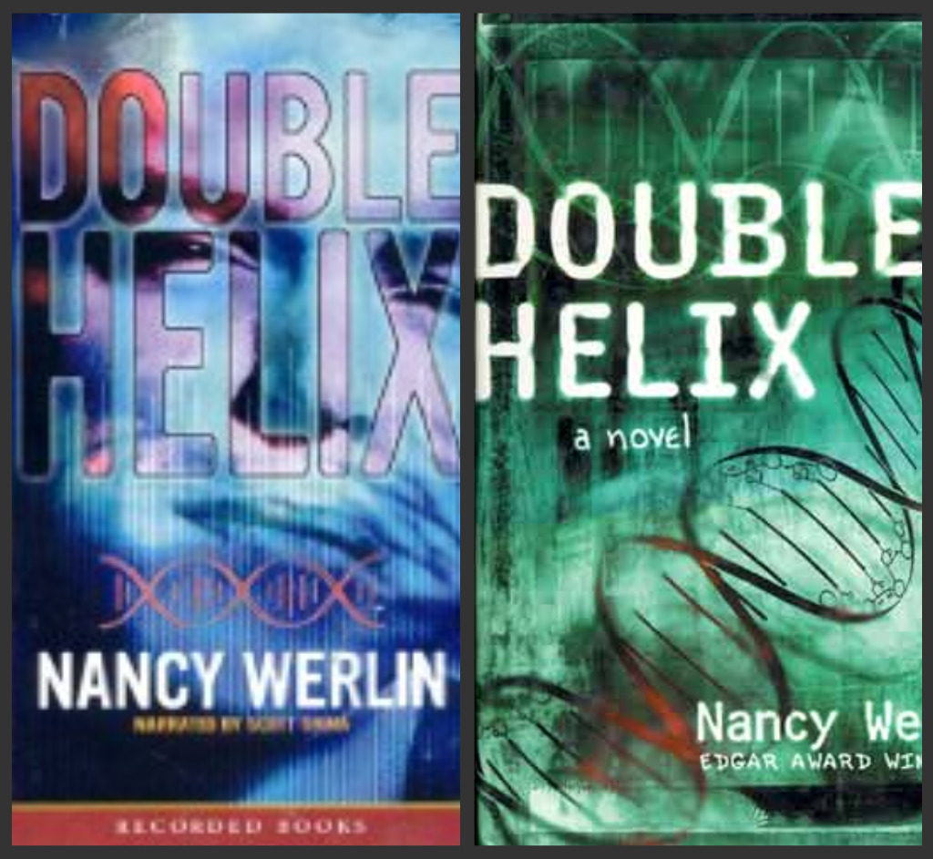 the killer s cousin nancy werlin Nancy werlin was born and raised in massachusetts and now lives in south boston since receiving her bachelor's degree from yale college, she has worked as a technical writer in the field of computer software.
