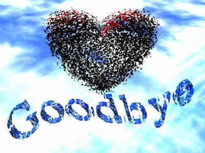 http://1.bp.blogspot.com/_aYGUN2PcSDM/SJGbaYngqgI/AAAAAAAABSg/uFMMWRiuTW0/s400/goodbye.jpg
