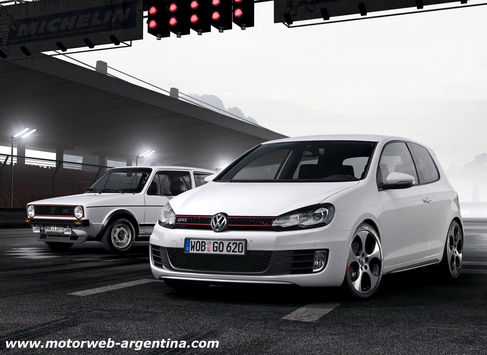 http://1.bp.blogspot.com/_aYHy9i_CR0Y/TFqnk1OhINI/AAAAAAAAEc4/BmwSkk2k7TI/s1600/Volkswagen-Golf_GTI_Concept_2008_1600x1200_wallpaper_02.jpg