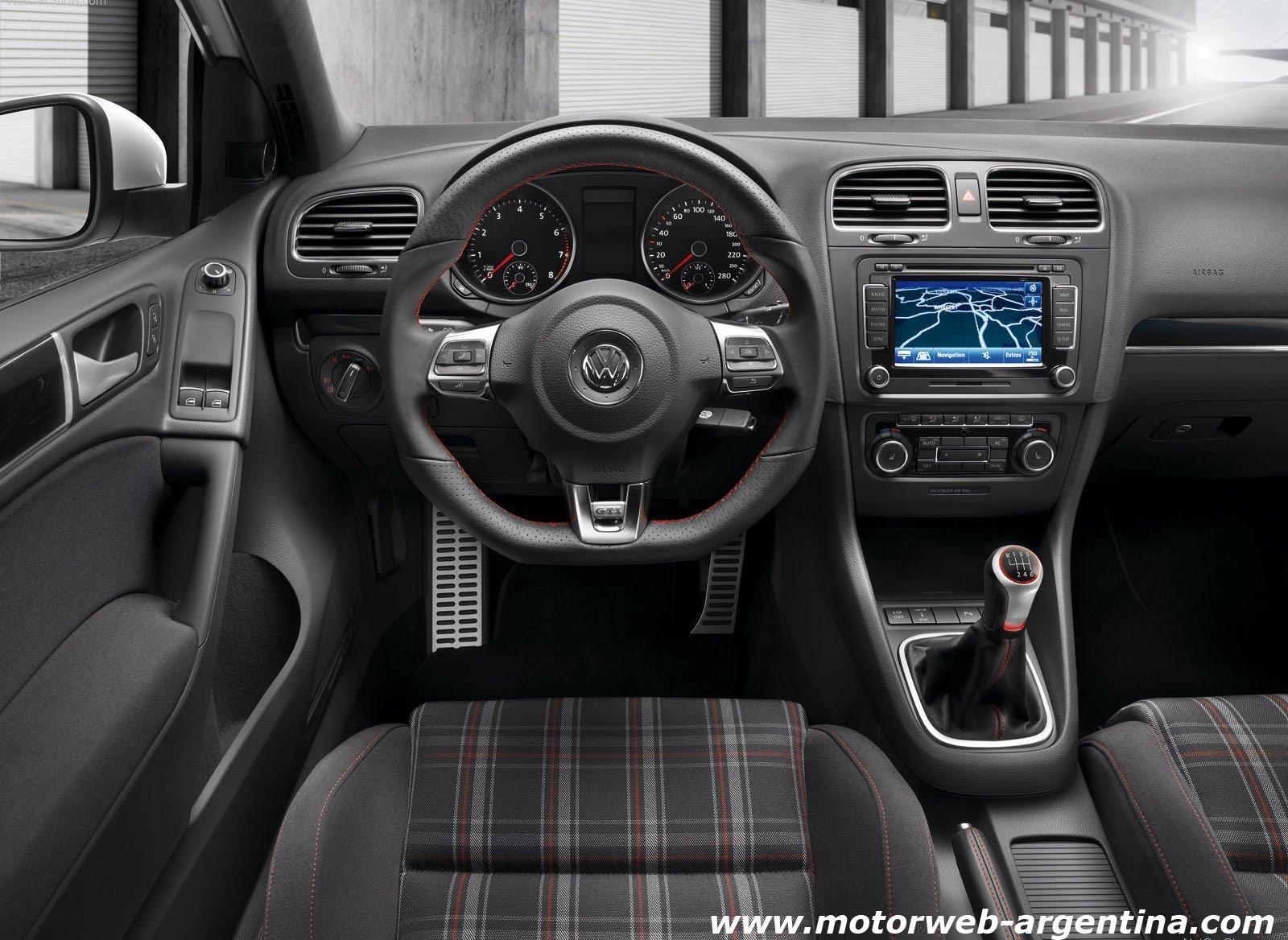 http://1.bp.blogspot.com/_aYHy9i_CR0Y/TFqoyBJkhtI/AAAAAAAAEdQ/DXaf3NNi510/s1600/Volkswagen-Golf_GTI_Concept_2008_1600x1200_wallpaper_0a.jpg