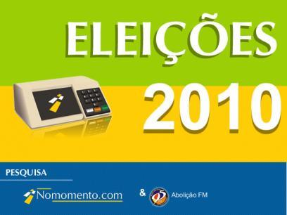http://1.bp.blogspot.com/_aYM60S1z2HI/Sk1ShPH54wI/AAAAAAAAAC8/XcrOPld4TVM/s640/ELEI%C3%87%C3%95ES+2010.jpg