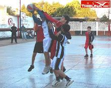 Sanfer - Juventud