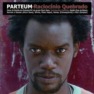Parteum
