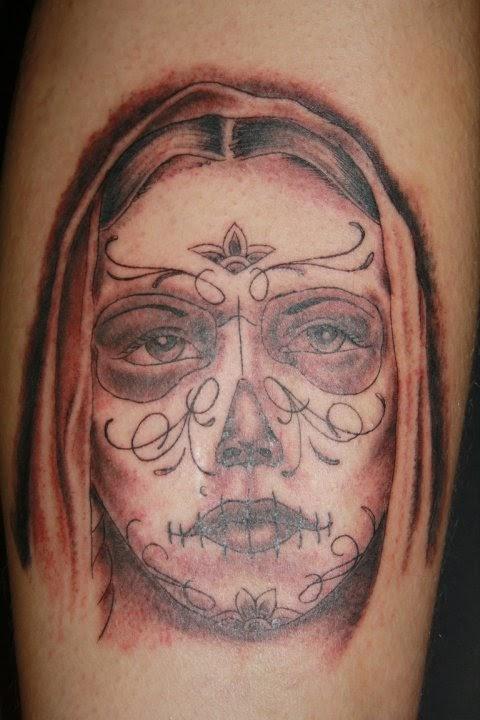 http://www.south-side-tattoo.com/. Geplaatst door lucky8pinstriping 0