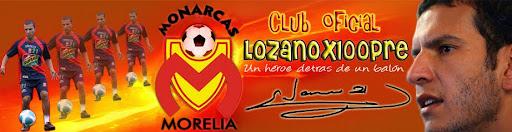 LoZaNox100Pre