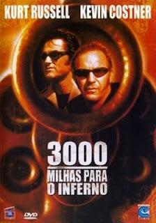 3000+Milhas+Para+o+Inferno+dublado 3000 Milhas para o Inferno