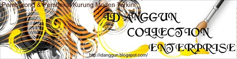 ID ANGGUN COLLECTION ENTERPRISE