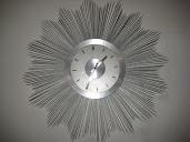 #14 Clock Design Ideas