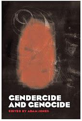 <b><i>GENDERCIDE AND GENOCIDE</i></b>